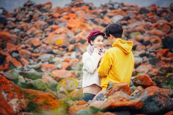 47.红石定情+拍摄地点:海螺沟中国红石公园+拍摄地点:1月-12月_副本.jpg